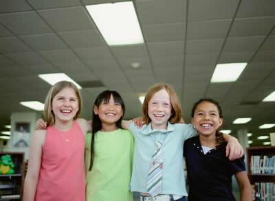 children-friends-portrait.jpg