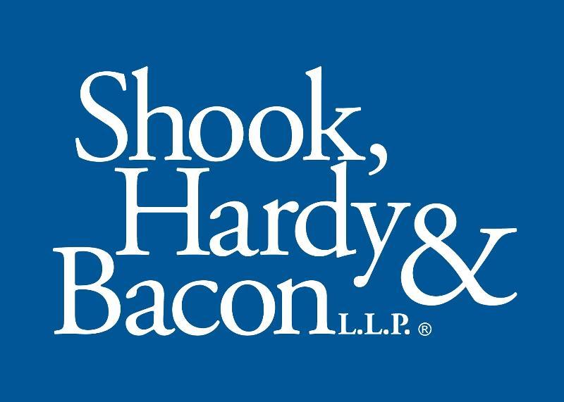 Shook Hardy