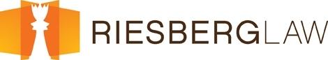 Riesberg Law