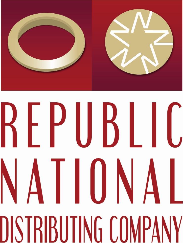 Republic Nat'l logo