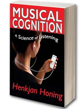 Musical Cognition