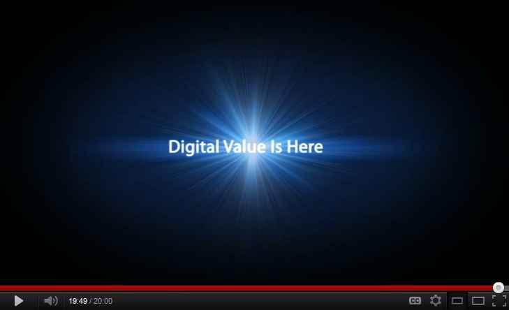 Hytera Digital DMR Video Catalog