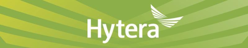 Hytera America