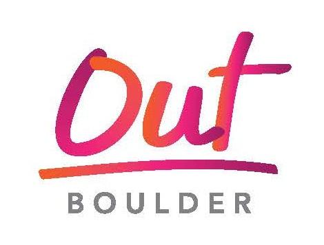 Out Boulder