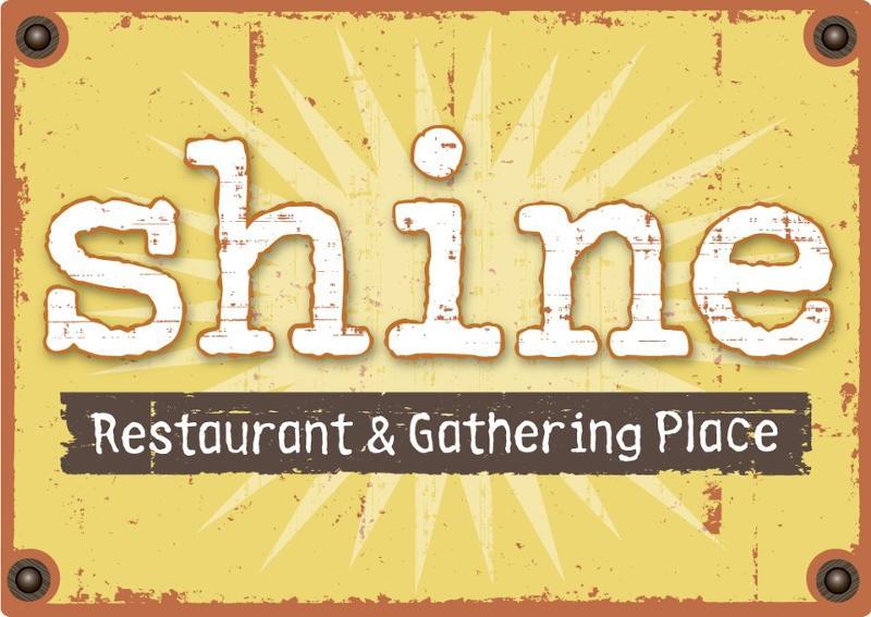 Shine Boulder CO