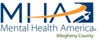 Mental Health America-Allegheny County