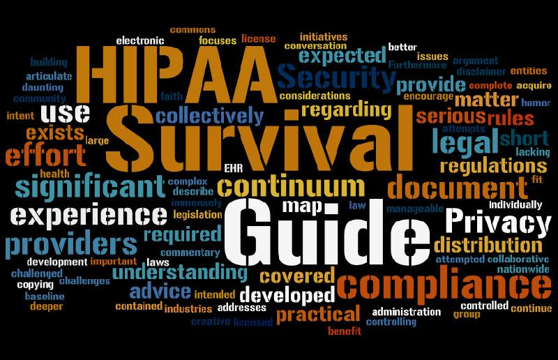 HITECH / HIPAA Newsletter