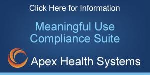 Apex Newsletter Banner