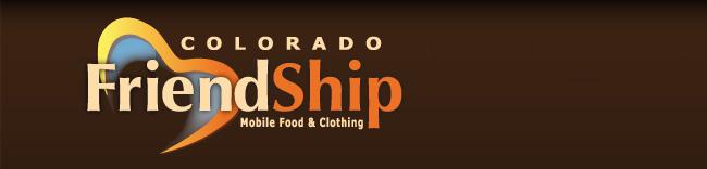 Colorado Friendship