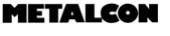 metalcon-logo.jpg
