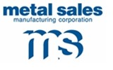 metal-sales-logo.jpg