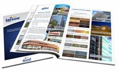 alucoil-brochure.jpg