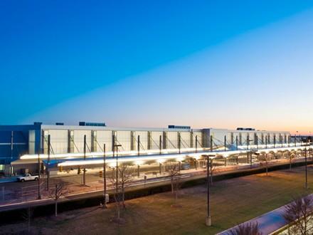 rdu-intl-airport.jpg