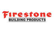 www.firestonebpco.com for building envelope solutions