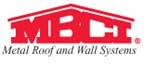 mbci-logo.jpg