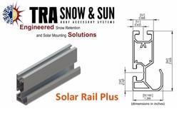 tra-solar-rail-plus.jpg