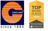 garland-top-workplace.jpg