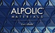 www.alpolic-americas.com for ACM and MCM