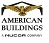 American-Buildings-Company-logo.jpg
