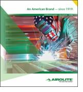 airolite-brochure.jpg