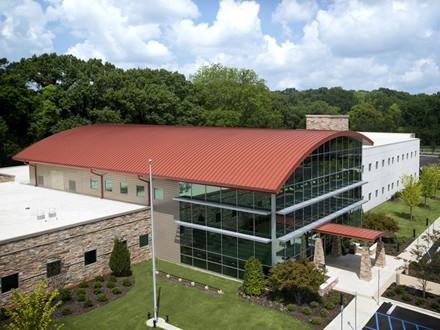 western-health-center.jpg