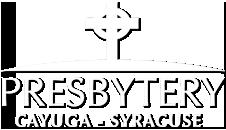 Presbyterylogo
