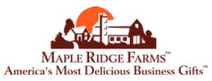 Maple Ridge Farms