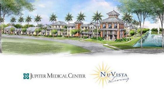 NuVista design
