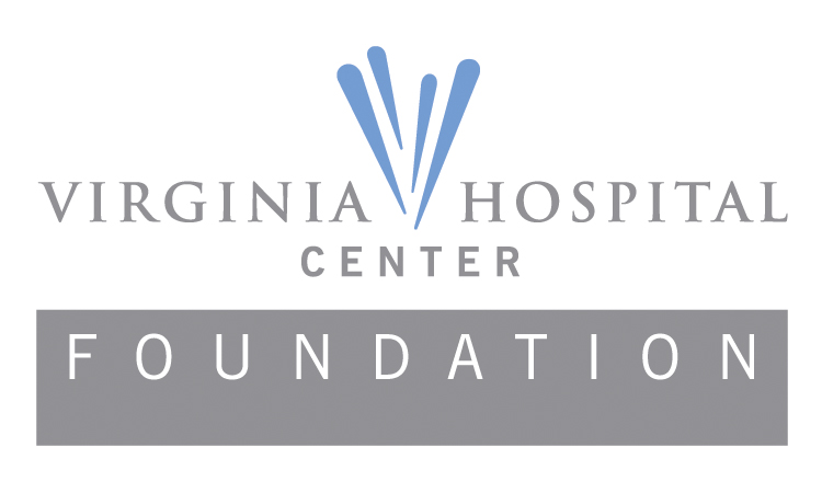 foundation color logo