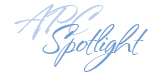 APC Spotlight