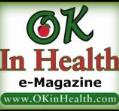 OK-IN-HEALTH