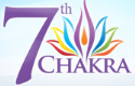 7th Chakra - Friends of Cindy Smith AEP
