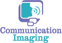 Communication Imaging