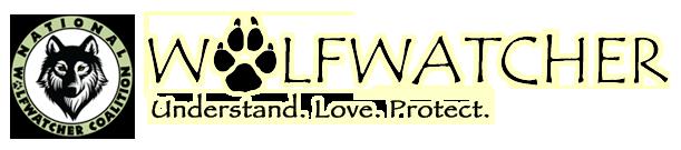National WolfWatcher Coalition