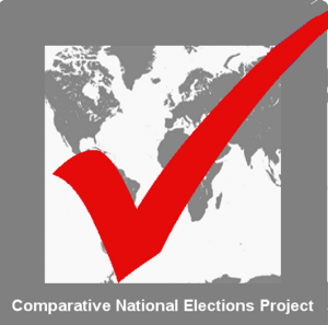 CNEP logo