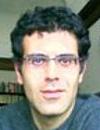 Arash Abizadeh