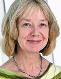 Ingrid Hehmeyer
