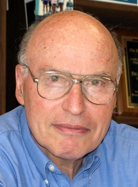 Paul Slovic