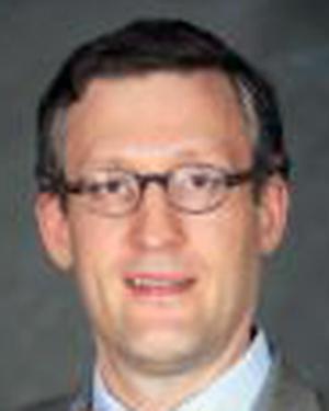 David Edelstein