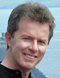 David Schmidtz