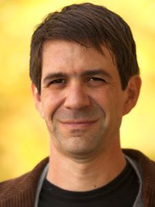 Robert Glenn Howard