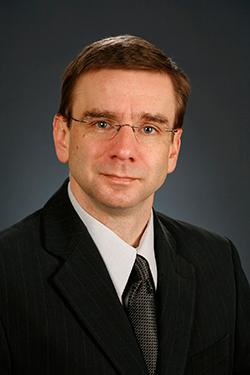 Marcus Kurtz