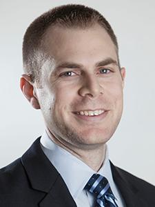 Michael Mazza