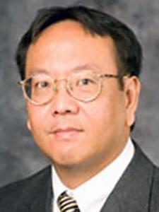 Daniel Chow