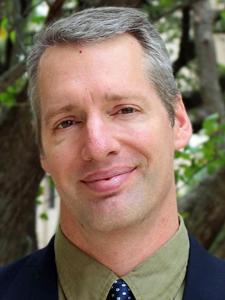 Jason Parker