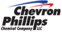ChevronPhillips logo