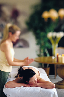massage-woman2.jpg