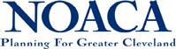 NOACA logo