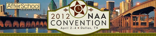 2012_conference_header