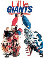 Little Giants